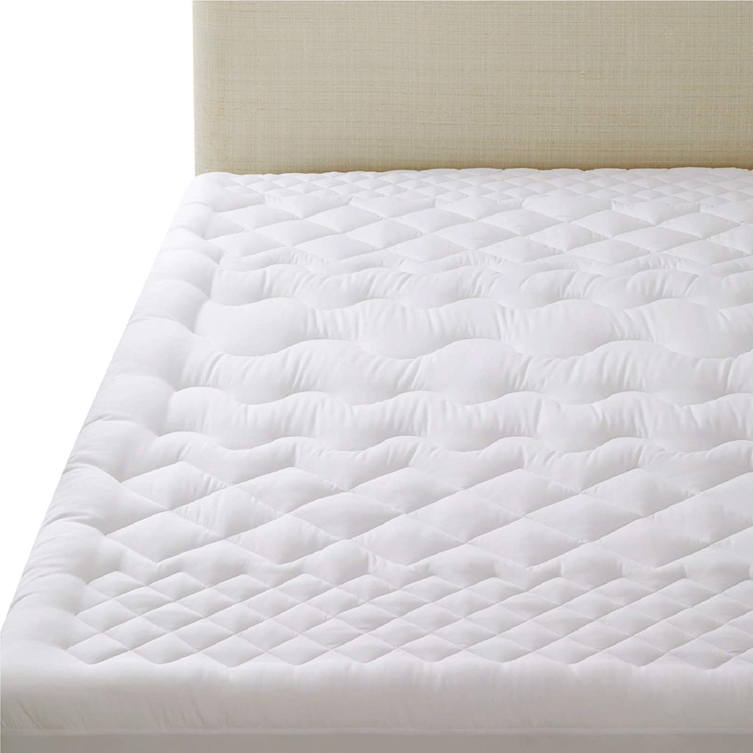 Bedsure Mattress Cover