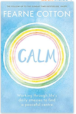 Working-through-lifes-daily-stresses-to-find-a-peaceful-centre.png