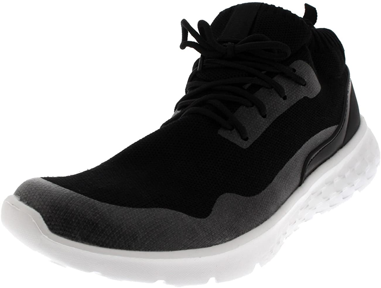 Women's Fitness Gym Trainers
