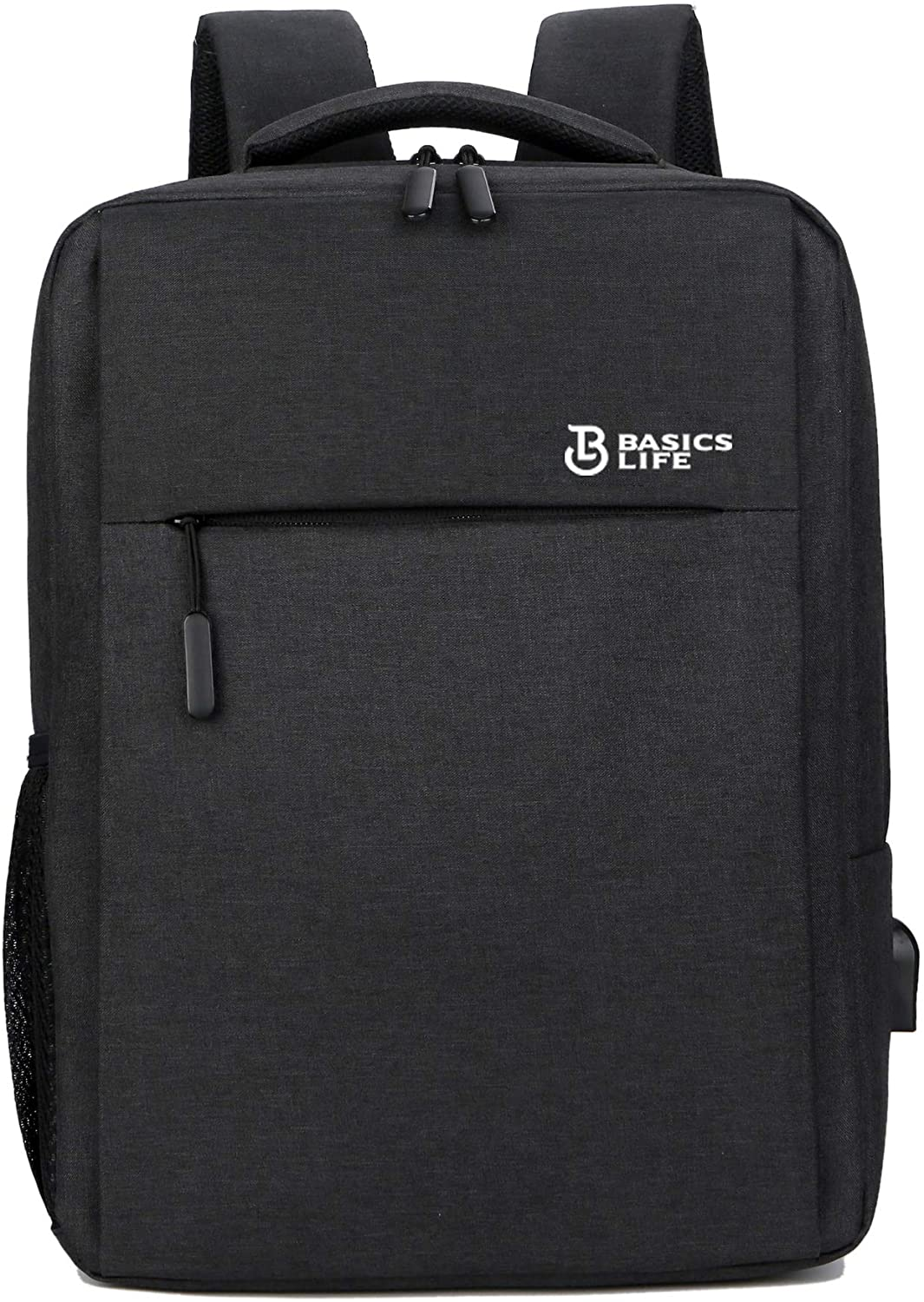 BL Travel Laptop Backpack