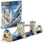 3D Puzzles for Kids Adults