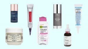 Best Cheap Skincare Routine