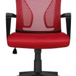 Cheapest fabric mesh office chair