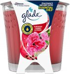 Glade Scented Candle