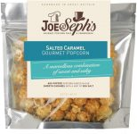 joe & sephs salted popcorn