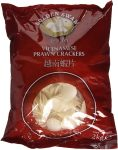 Golden Swan Vietnamese Prawn Cracker, 2kg