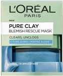 Loreal Paris Facemask
