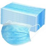PCS Hygiene and Protection Face Masks