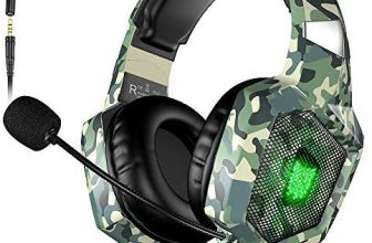 Xbox one Gaming headset for PS PS