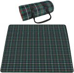 Picnic Blanket Large Outdoor