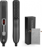 ELECTRIC BEARD STRAIGHTENER COMB