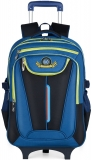 Kids Trolley Backpack
