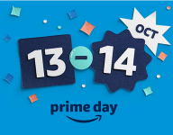 Amazon Prime Day UK 2020 Date Officially Confirmed