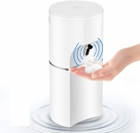 Automatic Soap Dispenser No Touch USB Charge