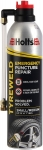 BEST Holts Tyreweld 400ml