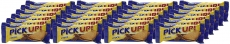 Bahlsen Pick Up 28 g Pack of 24