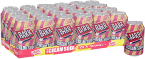 24X Barr Cream Soda