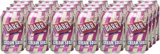 Barrs Cream Soda 330 ml Pack of 24
