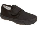 Unisex Sports Trainers