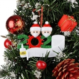 Christmas Ornaments & holiday decorations