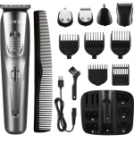 Hair Clippers Beard Trimmer