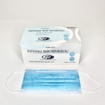 Disposable General use face mask Pack of 50