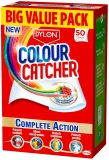 Colour Catcher Laundry Sheets