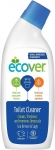 Ecover Sea Breeze & Sage Waves Toilet Cleaner (750 ML)