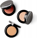 FIND Eyeshadow Trio- Eyes Kit