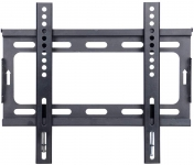 Fixed TV Wall Mount Bracket