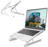 Cheap Foldable Laptop Stand
