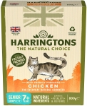 HARRINGTONS Dry Cat Food