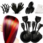 Best Hair Dye Kit