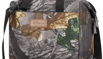 HOMESPON Insulated Lunch Bag