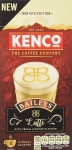 Kenco Baileys Instant Coffee