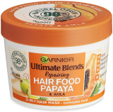 Garnier Mask for Damaged Hair