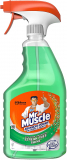 Mr.Muscle Window & Glass Cleaner