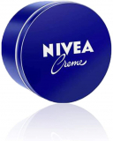 NIVEA AllPurpose Body Cream