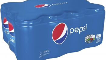 Cheap Pepsi Cans Deal 12x330ml