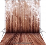 Best Wooden Photography Backdrop