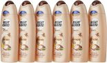 Right Guard Cacao Butter Shower Gel Multipack 6 x 250 ml