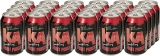 KA Sparkling Fruit Punch 24pack