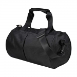 Travel Wash Bag Toiletry Bag Brief Style