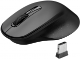 USB Wireless Mouse For Laptop