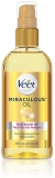 Cheap Veet Miraculous™ Oil