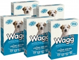 small dogs food  5Pack