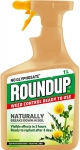 Roundup Naturals Glyphosate-Free Powerful Weed Killer