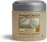 Yankee Candle Fragrance Spheres Air Freshener