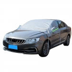 【useful for your auto】VISLONE Car winshield Cover