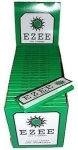 Ezee Green Rolling Papers